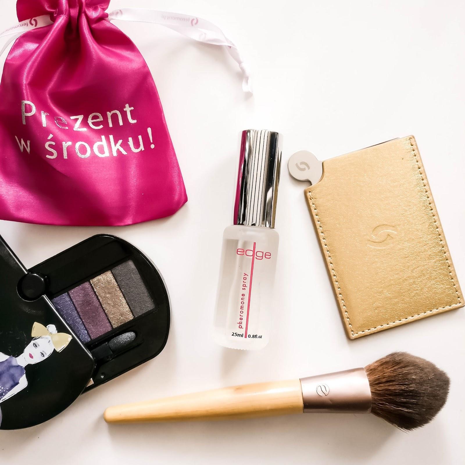 jakie-perfumy-na-randk%25C4%2599.jpg