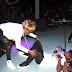 Imagens da Melancia de Moz no Festival alusivo as Vítimas do Vendaval Choca Internautas