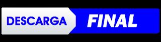 http://www.mediafire.com/download/baajrjp8t2uy5tl/Pes+2017+PS2++e+f+e+p.part07.rar