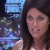 Cristina Seguí incendia Twitter tras unas desafortunadas declaraciones