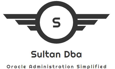 Sultandba blog for oracle RAC Goldengate Dataguard ASM  database
