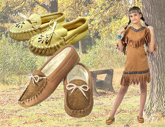 Untuk kuliah diperlukan sepatu yang modis tapi nyaman dipakai