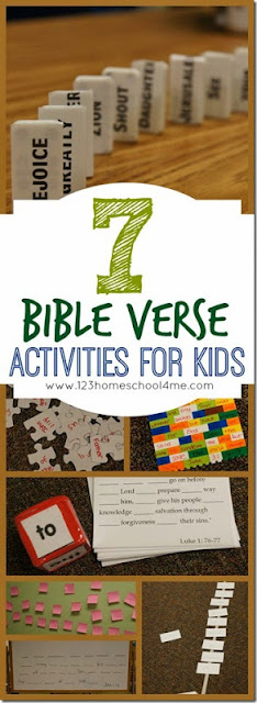 7-Bible-Verses-Games-for-kids