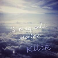 https://paleica.com/2016/11/01/12-magische-mottos-november/