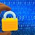 بالو ألتو نتوركس: 5 طرق للتصدي لهجمات سرقة بيانات الدخول