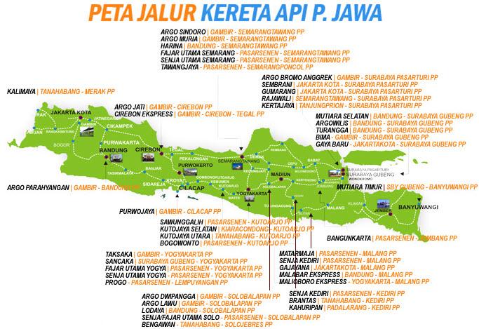 the valuable experience sensasi jakarta denpasar naik