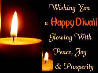 Happy-diwali-wallpapers