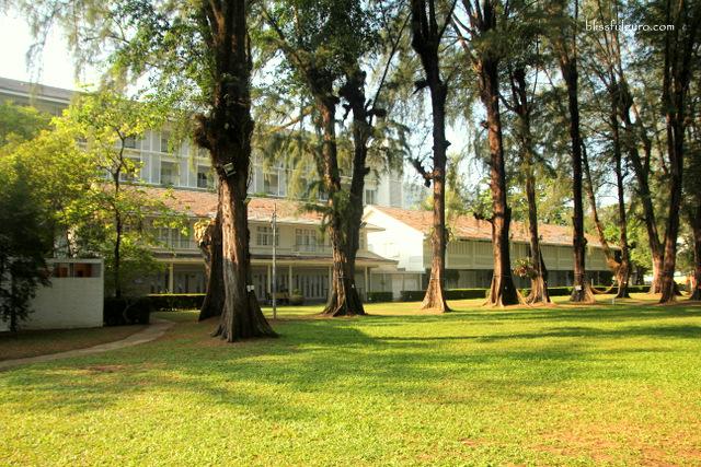 Lone Pine Hotel Penang Blog