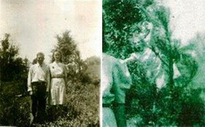 Foto de fantasma, foto de fantasma, assombração, medo, terror