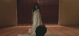 Zareen Khan Intimate Scenes In Aaj Zid 23