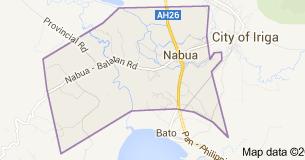 PNP nabs bigtime Nabua drug dealer - BICOL STANDARD | Bicol News
