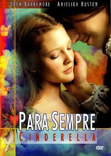 Para Sempre Cinderela, 1998