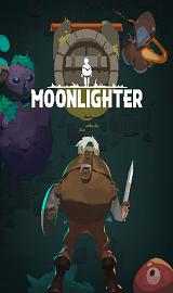 Moonlighter - Moonlighter-PLAZA