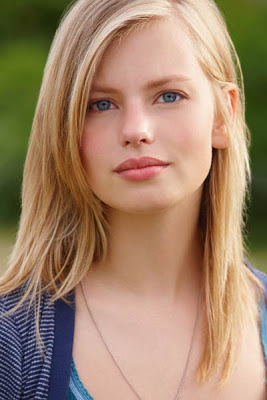 Excellent Girls Hairstyles For School For Wedding Long Hair Long Short Hair Short Hairstyles Gunalazisus