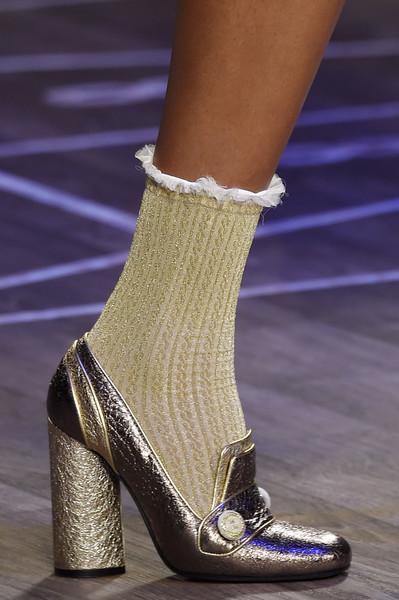 TommyHilfiger-MBFWNY-ElblogdePatricia-shoes-calzado