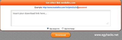 mediafire+premium+link+generator+2013.jp