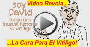 milagro-para-el-vitiligo-video-youtube