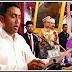 प्रमोद सावंत गोव्याचे नवे मुख्यमंत्री, राजभवनात घेतली शपथ