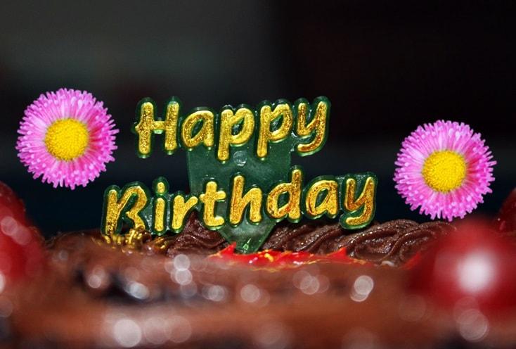 birthday-wishing-cake-card-photo-images