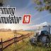 تحميل لعبة FARMING SIMULATOR 16 APK  مهكرة  للاندرويد برابط واحد من ميديافاير