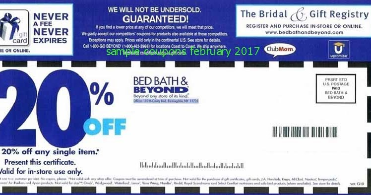 Google Home Bed Bath And Beyond Coupon