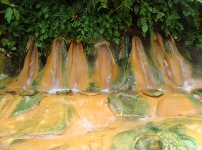 Tempat Wisata Baturaden Yang Menarik Dikunjungi di Banyumas Tempat Wisata Baturaden Yang Menarik Dikunjungi di Banyumas