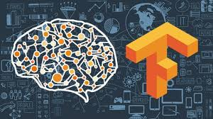 Deep Learning und AI: Generative Neural Networks mit Python