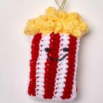 http://www.redheart.com/files/patterns/pdf/LW5746-Bag-of-Popcorn-Ornament-Free-Crochet-Pattern.pdf