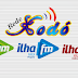 A Rede Ilha foi arrendada e emissoras passarão a compor a Rede Xodó