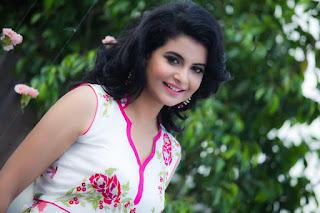 bd actress shobnom faria sexy photos