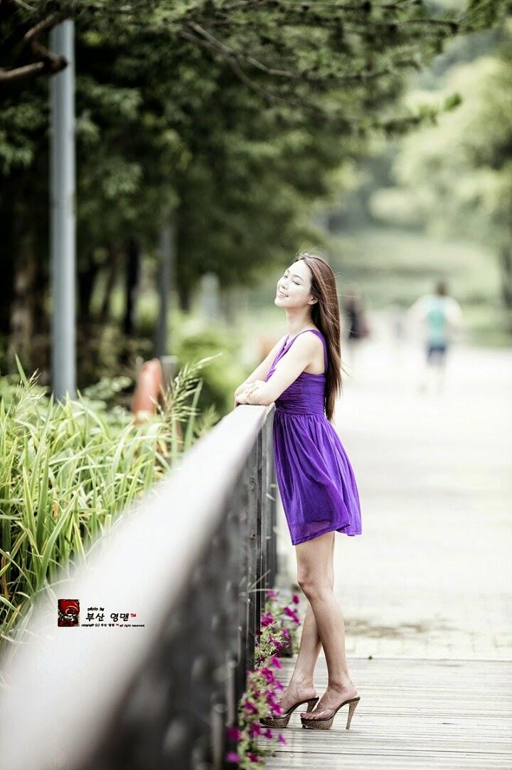 [Ju Da Ha] 2014.8.23