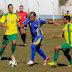Definidas as quatro equipes semifinalistas da Copa Assomasul
