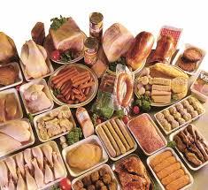 Hindari Makanan Ini Jika Anda Tidak Ingin Stress
