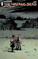 The Walking Dead - Volume 25 #147
