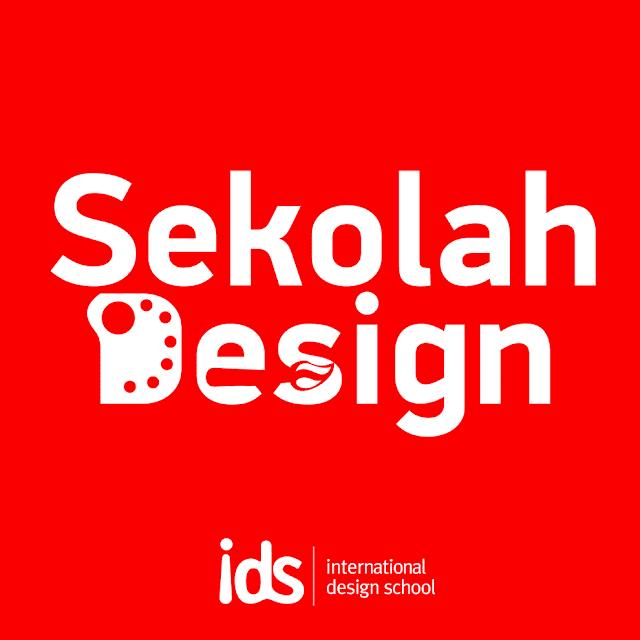 Tips Untuk Menjadi Seorang Desain Grafis Profesional
