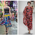 Spring/Summer '14 Trend Round up - Guest blog post!