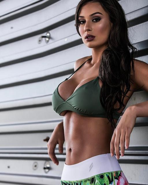 Bianca Kmiec Images