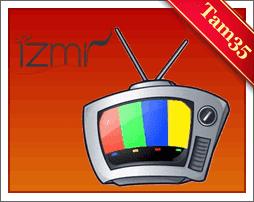 izmir televizyon kanalları