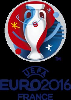 موعد بداية يورو 2016 هذا الصيف ، تحديد موعد انطلاق كاس أمم أوروبا 1437 في فرنسا