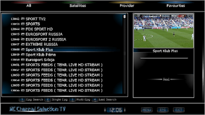 NEW ONE OF THE BEST APK IPTV AMAZING CHANNELS DISCOVERED BY YOURSELF