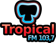 Rádio Tropical FM de Lajeado RS ao vivo