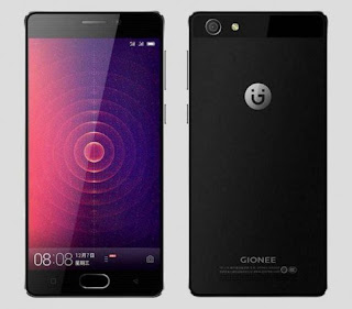 All the Advantages and Problems of Gionee A1 Specifications