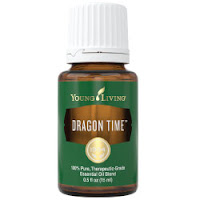 buy dragon time oil