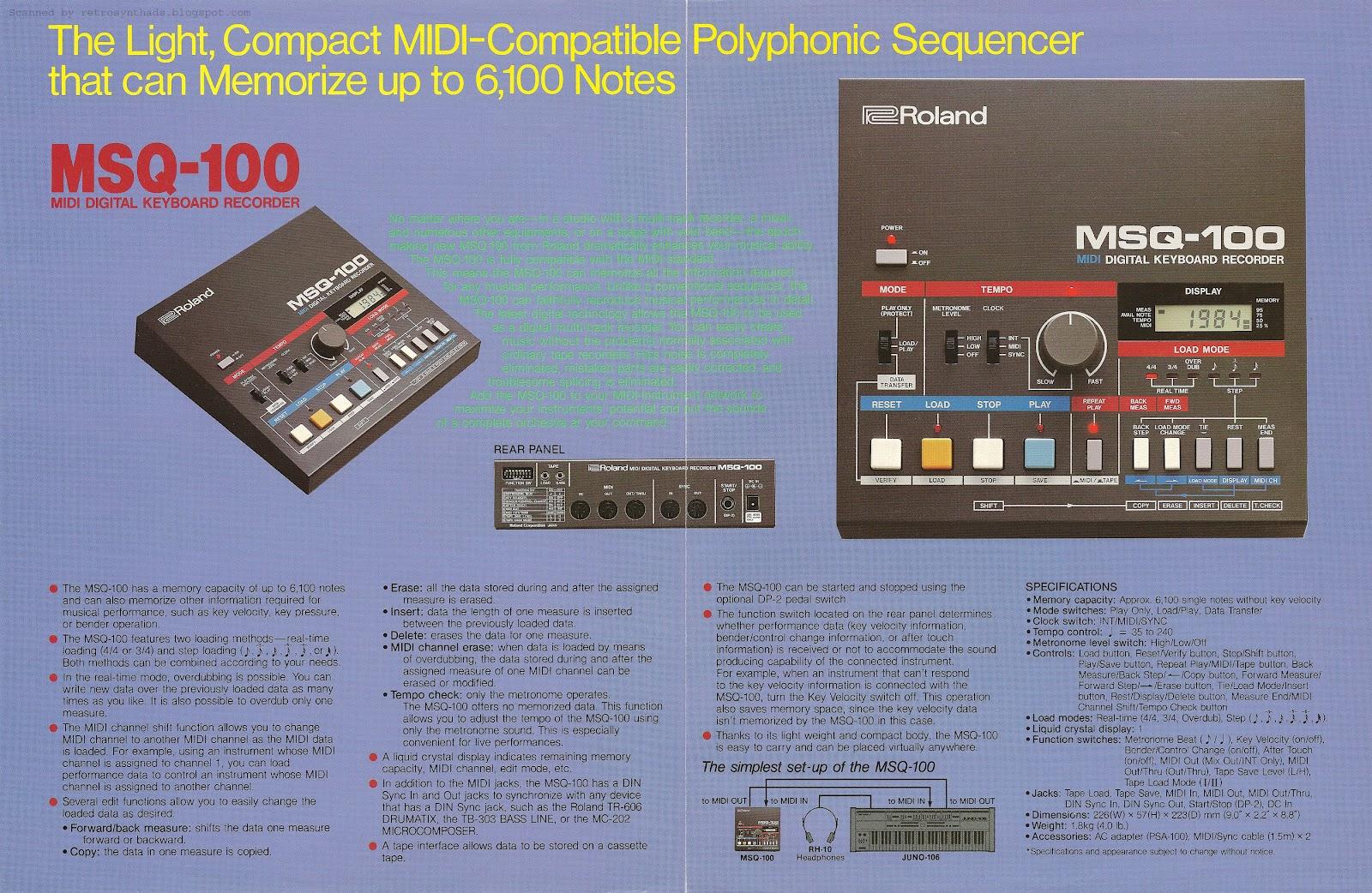Casio 1479 manual