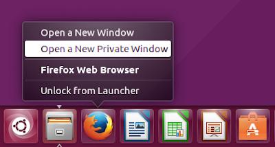 Ubuntu 16.04 screenshots