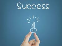 Sukses adalah mengasah sisi tajam pisau bukan sisi tumpul(focus energy)