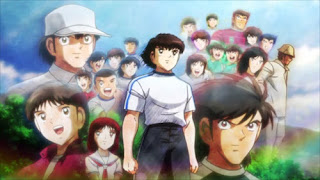 Captain-Tsubasa-Episode-52-Subtitle-Indonesia