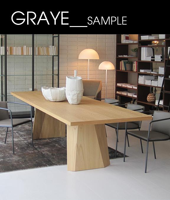 Graye Los Angeles Graye Los Angeles Sample Sale 2017