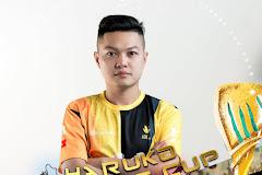 AoE League II – Vòng 4: Vô Thường tạo địa chấn!