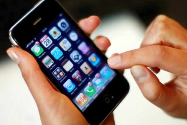 9 Aplikasi Ini Bikin Mengasuh Anak Lebih Mudah